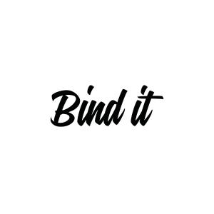 bindit_logo