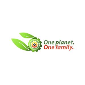 oneplanet_logo
