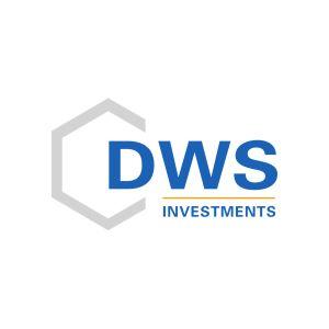 dws_wl